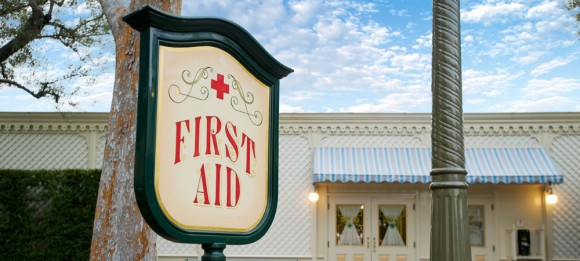first-aid_alt