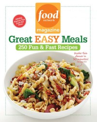 great_easy_meals
