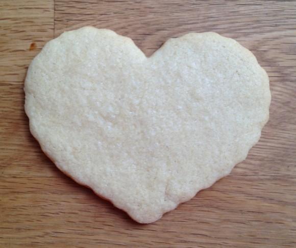 croppedcookie
