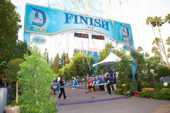 runDisney_DisneylandHalf2011-640x426