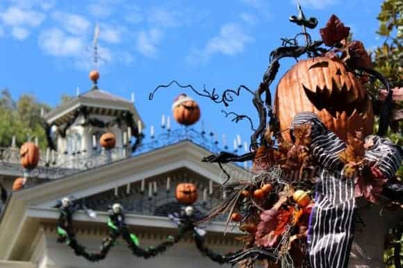 photo_Disneyland_Halloween_HM