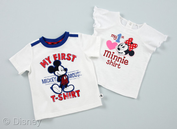 Disney1stShirts