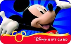 mickeygiftcard