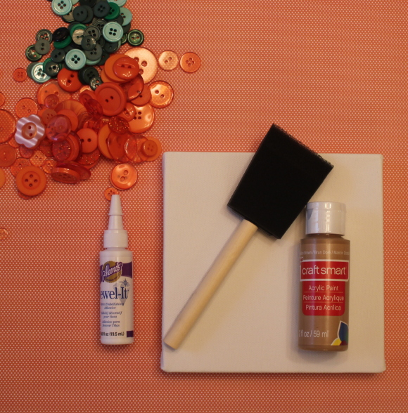 craft-project-supplies