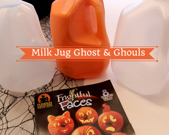 Milk_Jug_Ghost_Ghouls