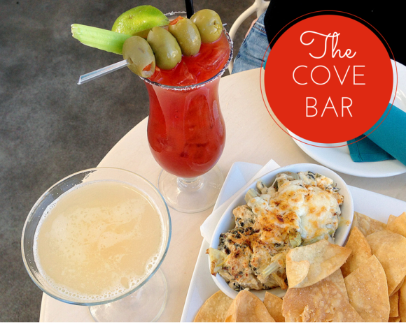The_Cove_Bar