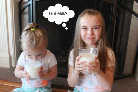 got_milk